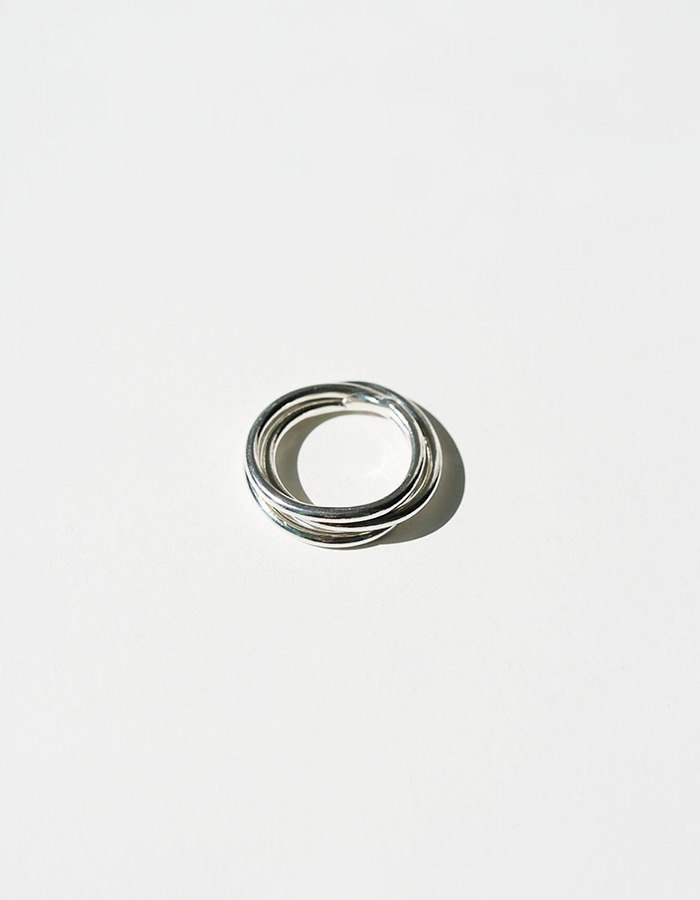 lsey) Tangle ring1